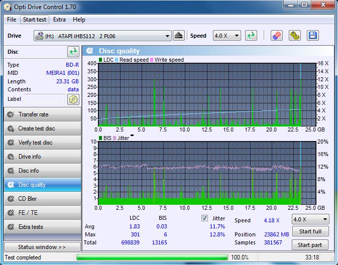 Nazwa:  DQ_ODC170_2x_OPCon_iHBS112-Gen2.png,  obejrzany:  34 razy,  rozmiar:  77.0 KB.
