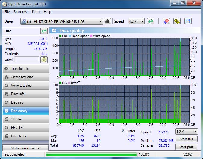 Nazwa:  DQ_ODC170_2x_OPCon_WH16NS48DUP.png,  obejrzany:  33 razy,  rozmiar:  75.8 KB.