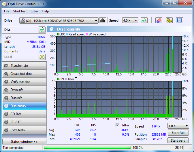 Nazwa:  DQ_ODC170_2x_OPCon_SE-506CB.png,  obejrzany:  33 razy,  rozmiar:  73.8 KB.