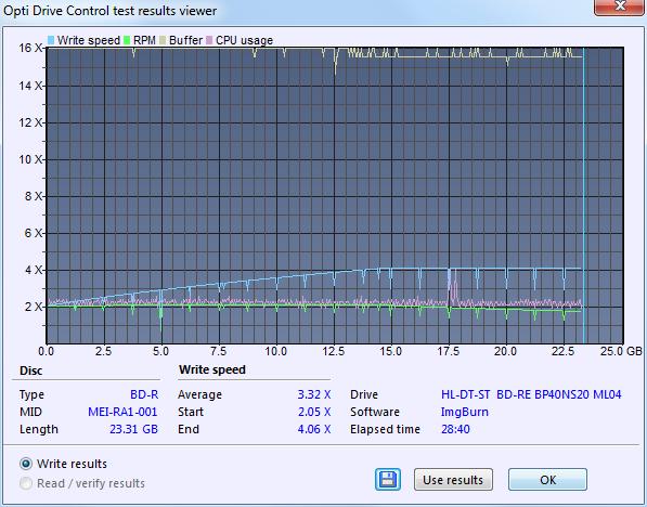 Nazwa:  CreateDisc_4x_OPCon.png,  obejrzany:  33 razy,  rozmiar:  34.6 KB.