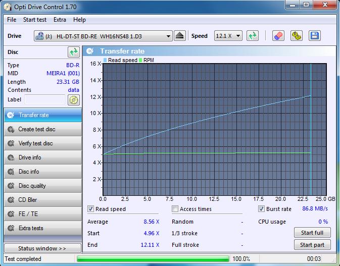 Nazwa:  TRT_4x_OPCon.png,  obejrzany:  34 razy,  rozmiar:  69.0 KB.