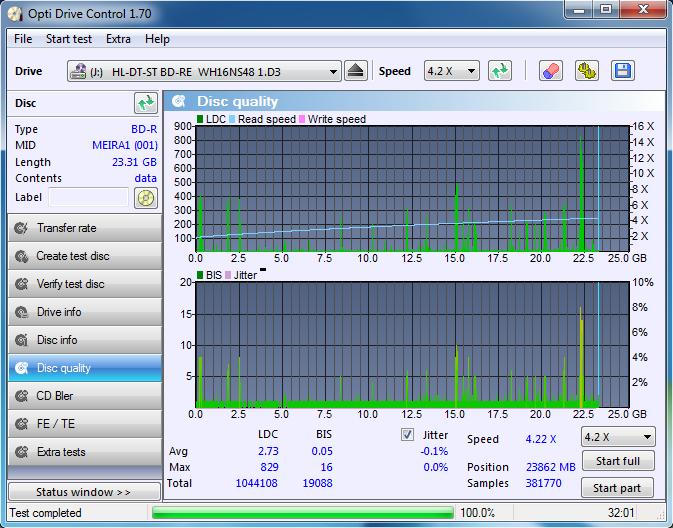 Nazwa:  DQ_ODC170_4x_OPCon_WH16NS48DUP.png,  obejrzany:  33 razy,  rozmiar:  75.3 KB.