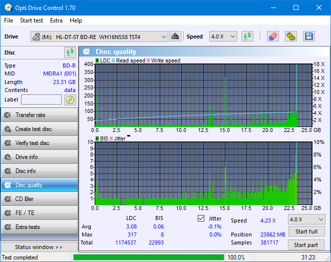 Nazwa:  DQ_ODC170_4x_OPCon_WH16NS58DUP.png,  obejrzany:  33 razy,  rozmiar:  46.4 KB.