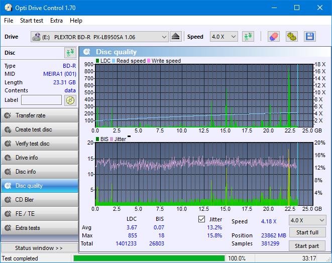 Nazwa:  DQ_ODC170_4x_OPCon_PX-LB950SA.png,  obejrzany:  34 razy,  rozmiar:  48.2 KB.