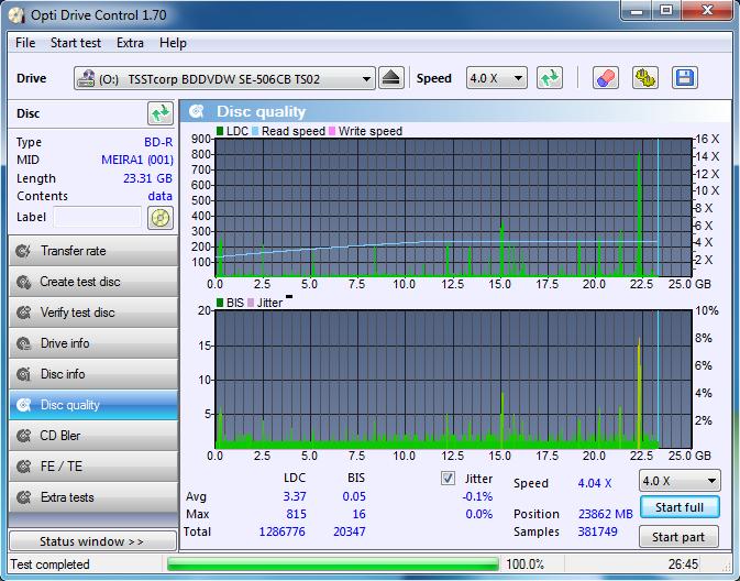 Nazwa:  DQ_ODC170_4x_OPCon_SE-506CB.png,  obejrzany:  33 razy,  rozmiar:  75.0 KB.