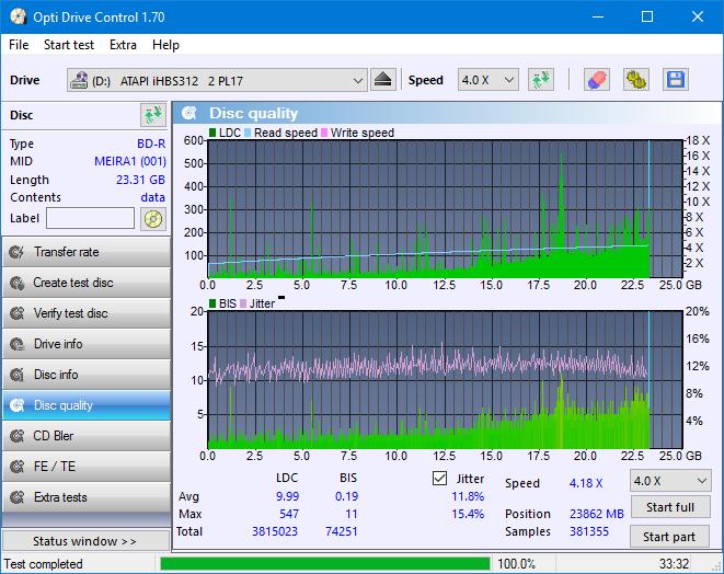 Nazwa:  DQ_ODC170_6x_OPCon_iHBS312.png,  obejrzany:  35 razy,  rozmiar:  48.8 KB.