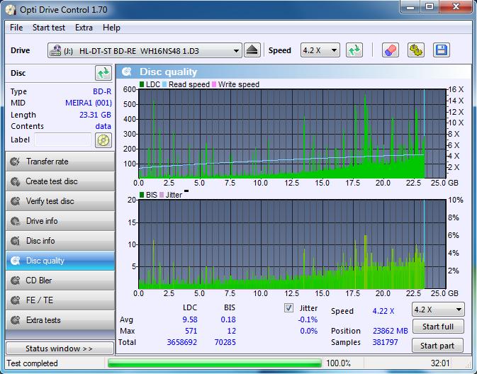 Nazwa:  DQ_ODC170_6x_OPCon_WH16NS48DUP.png,  obejrzany:  34 razy,  rozmiar:  76.6 KB.