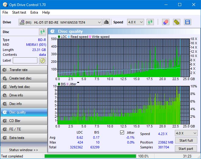 Nazwa:  DQ_ODC170_6x_OPCon_WH16NS58DUP.png,  obejrzany:  34 razy,  rozmiar:  47.5 KB.