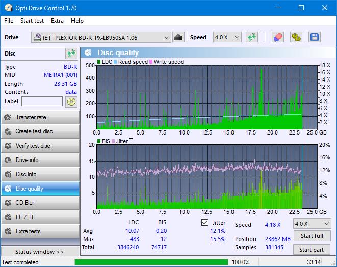 Nazwa:  DQ_ODC170_6x_OPCon_PX-LB950SA.png,  obejrzany:  34 razy,  rozmiar:  49.0 KB.