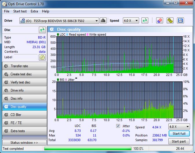 Nazwa:  DQ_ODC170_6x_OPCon_SE-506CB.png,  obejrzany:  35 razy,  rozmiar:  75.2 KB.