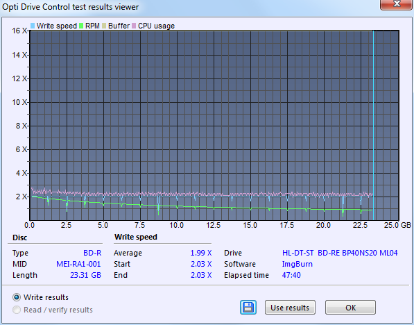 Nazwa:  CreateDisc_2x_OPCoff.png,  obejrzany:  35 razy,  rozmiar:  32.8 KB.