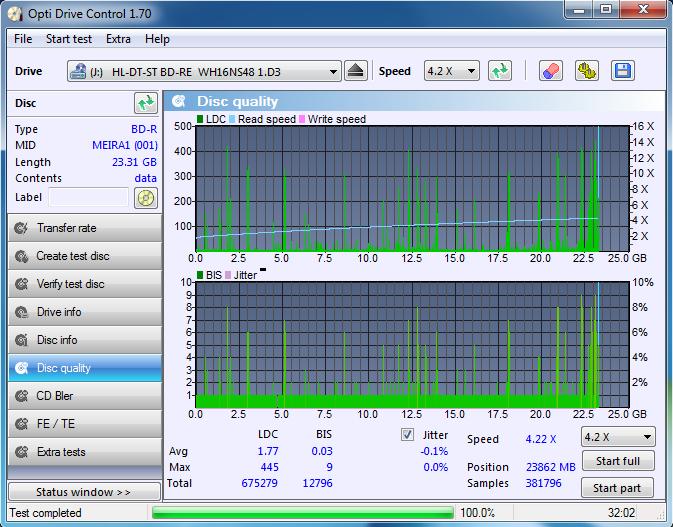 Nazwa:  DQ_ODC170_2x_OPCoff_WH16NS48DUP.png,  obejrzany:  35 razy,  rozmiar:  76.7 KB.