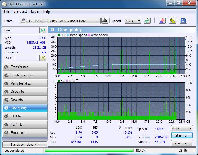 Nazwa:  DQ_ODC170_2x_OPCoff_SE-506CB.png,  obejrzany:  36 razy,  rozmiar:  75.6 KB.