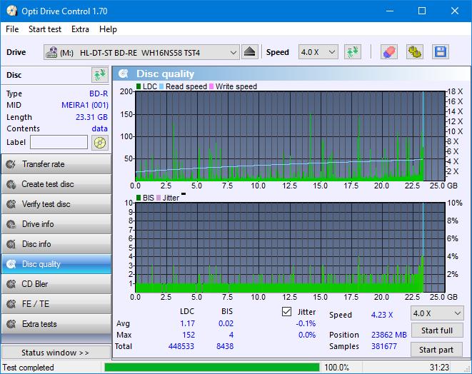 Nazwa:  DQ_ODC170_4x_OPCoff_WH16NS58DUP.png,  obejrzany:  35 razy,  rozmiar:  45.9 KB.
