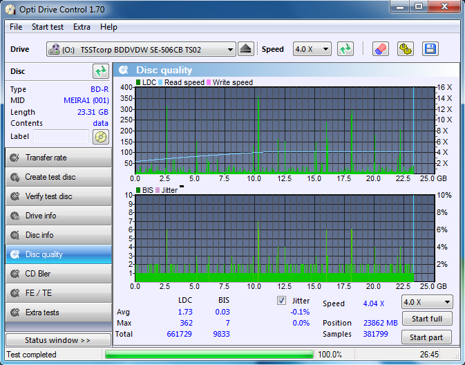 Nazwa:  DQ_ODC170_4x_OPCoff_SE-506CB.png,  obejrzany:  36 razy,  rozmiar:  75.5 KB.