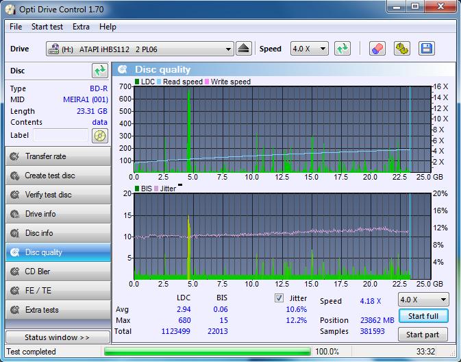 Nazwa:  DQ_ODC170_6x_OPCoff_iHBS112-Gen2.png,  obejrzany:  34 razy,  rozmiar:  75.5 KB.