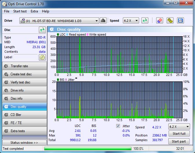 Nazwa:  DQ_ODC170_6x_OPCoff_WH16NS48DUP.png,  obejrzany:  34 razy,  rozmiar:  75.6 KB.