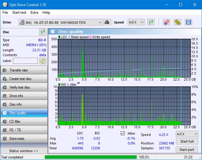 Nazwa:  DQ_ODC170_6x_OPCoff_WH16NS58DUP.png,  obejrzany:  34 razy,  rozmiar:  46.3 KB.