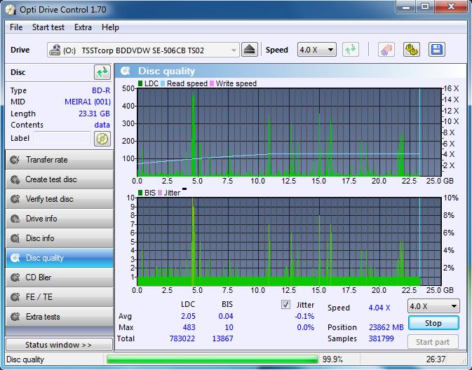 Nazwa:  DQ_ODC170_6x_OPCoff_SE-506CB.png,  obejrzany:  34 razy,  rozmiar:  75.1 KB.