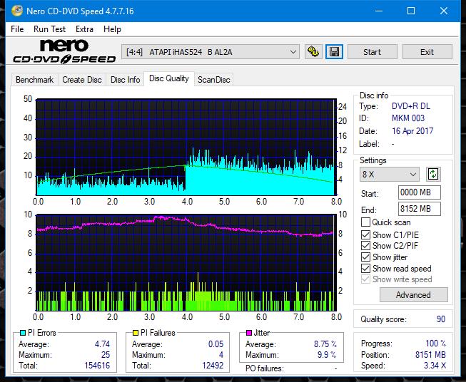 Panasonic SW-5583 2007r.-dq_2.4x_ihas524-b.png