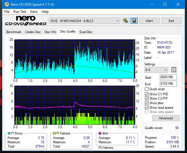 Panasonic SW-5583 2007r.-dq_4x_ihas324-.png