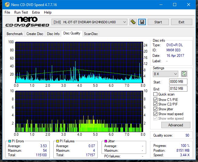 Panasonic SW-5583 2007r.-dq_4x_gh24nsd0.png