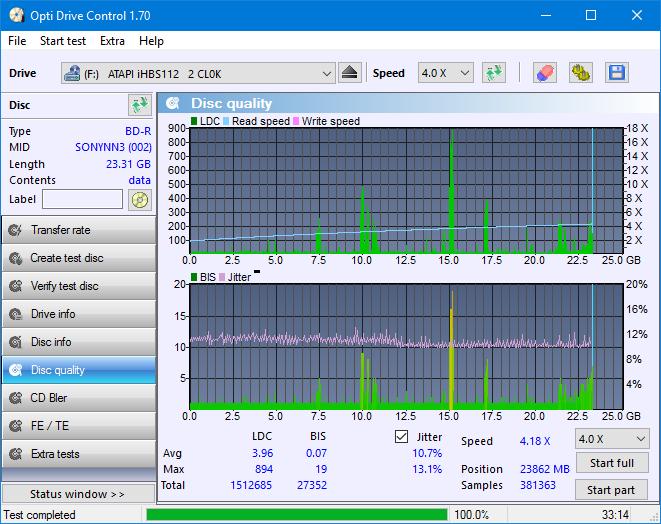 Panasonic SW-5583 2007r.-dq_odc170_2x_opcon_ihbs112-gen1.png