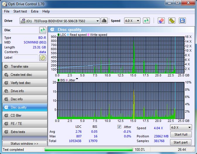 Panasonic SW-5583 2007r.-dq_odc170_2x_opcon_se-506cb.png