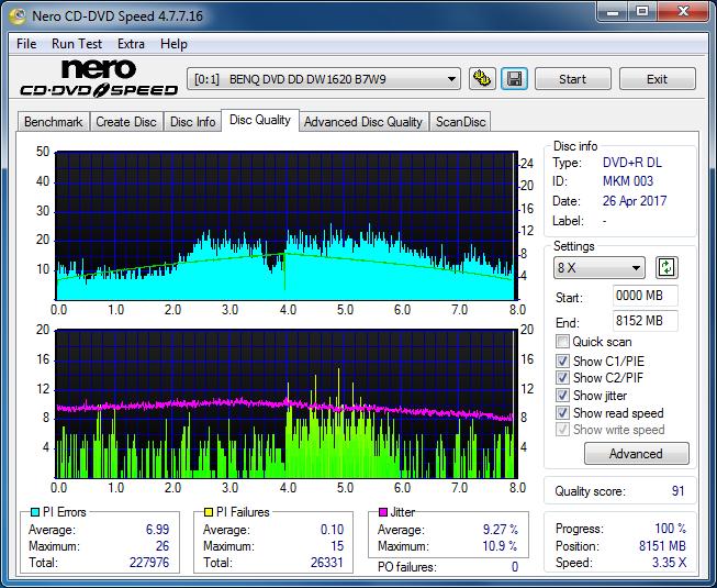 Panasonic SW-5583 2007r.-dq_2.4x_dw1620.png