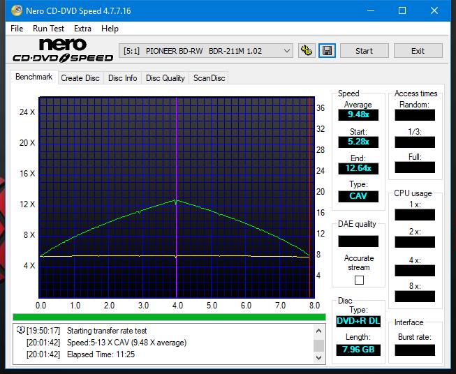 Pioneer BDR-211\S11 Ultra HD Blu-ray-trt_8x.png