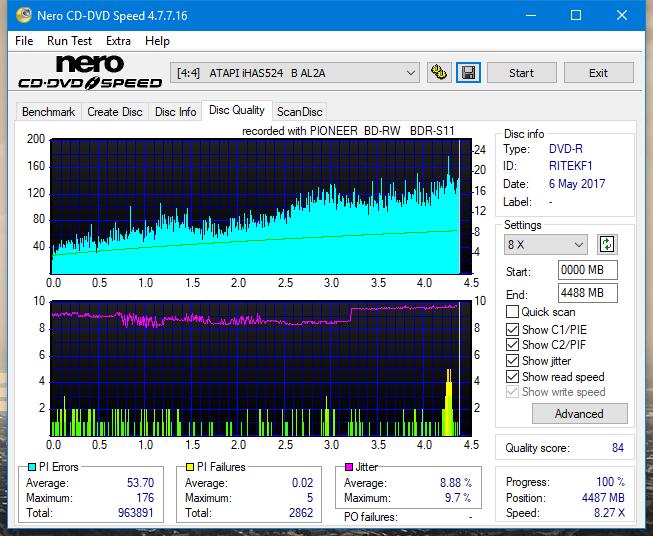 Pioneer BDR-211\S11 Ultra HD Blu-ray-dq_4x_ihas524-b.png