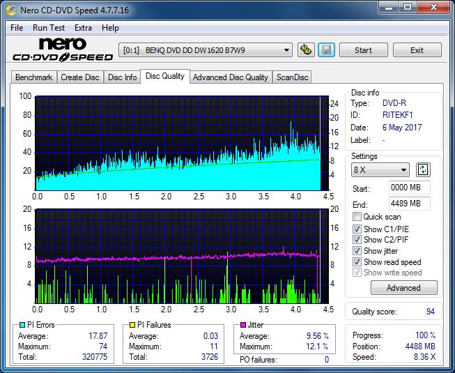 Pioneer BDR-211\S11 Ultra HD Blu-ray-dq_6x_dw1620.png