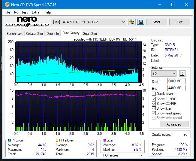 Pioneer BDR-211\S11 Ultra HD Blu-ray-dq_6x_ihas324-.png