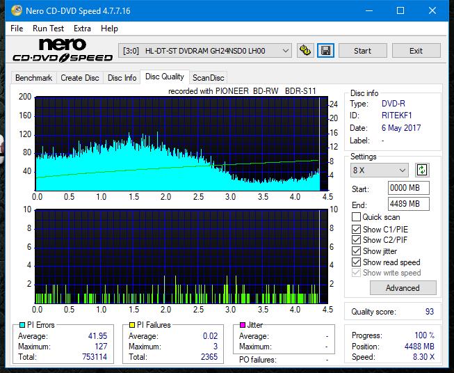 Pioneer BDR-211\S11 Ultra HD Blu-ray-dq_6x_gh24nsd0.png