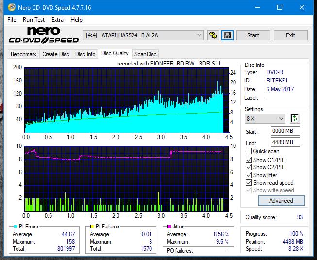 Pioneer BDR-211\S11 Ultra HD Blu-ray-dq_8x_ihas524-b.png