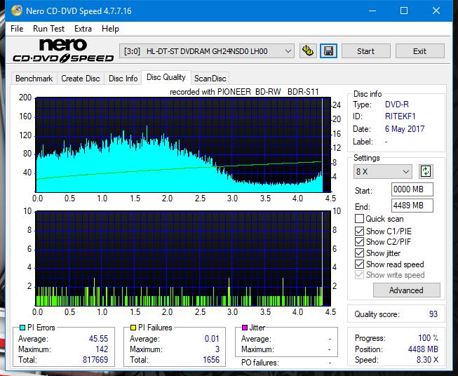Pioneer BDR-211\S11 Ultra HD Blu-ray-dq_8x_gh24nsd0.png