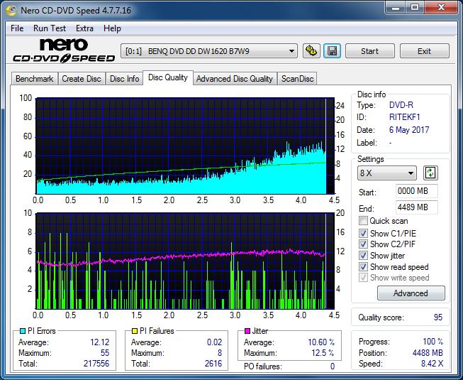 Pioneer BDR-211\S11 Ultra HD Blu-ray-dq_12x_dw1620.png