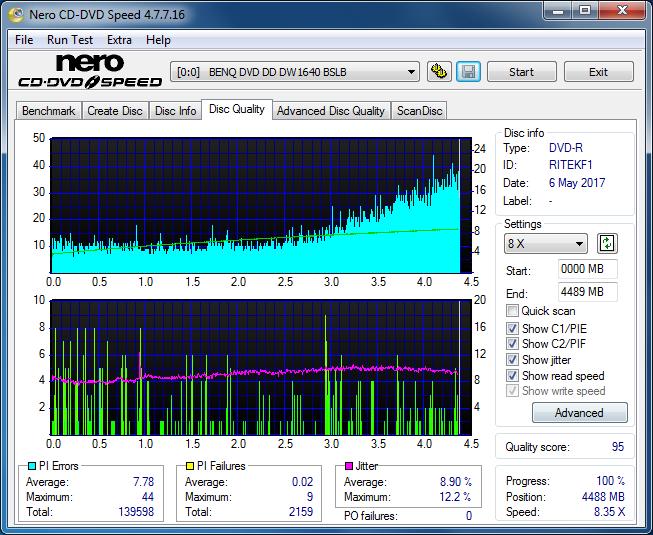 Pioneer BDR-211\S11 Ultra HD Blu-ray-dq_12x_dw1640.png