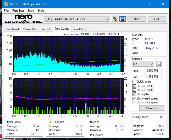 Pioneer BDR-211\S11 Ultra HD Blu-ray-dq_12x_ihas324-.png