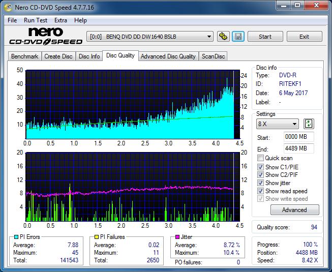 Pioneer BDR-211\S11 Ultra HD Blu-ray-dq_16x_dw1640.png