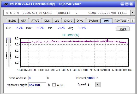 Pioneer BDR-211\S11 Ultra HD Blu-ray-jitter_2x_opcon_ihbs112-gen1.png