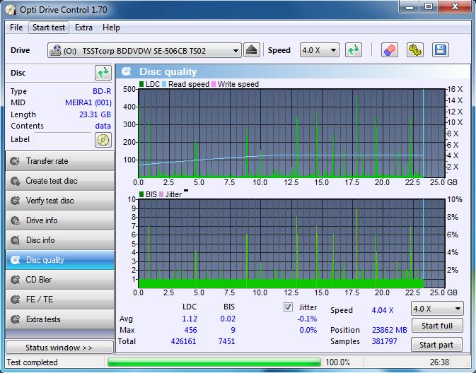 Pioneer BDR-211\S11 Ultra HD Blu-ray-dq_odc170_4x_opcon_se-506cb.png