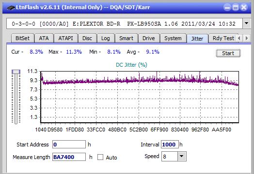 Pioneer BDR-211\S11 Ultra HD Blu-ray-jitter_4x_opcon_px-lb950sa.png