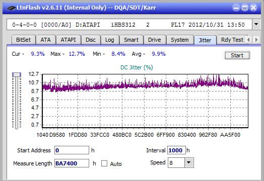 Pioneer BDR-211\S11 Ultra HD Blu-ray-jitter_6x_opcon_ihbs312.png