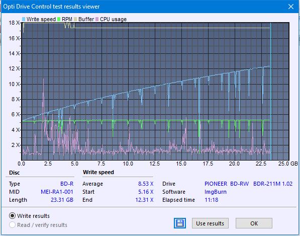 Pioneer BDR-211\S11 Ultra HD Blu-ray-createdisc_12x_opcon.png