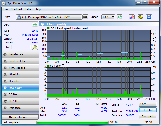 Pioneer BDR-211\S11 Ultra HD Blu-ray-dq_odc170_12x_opcon_se-506cb.png