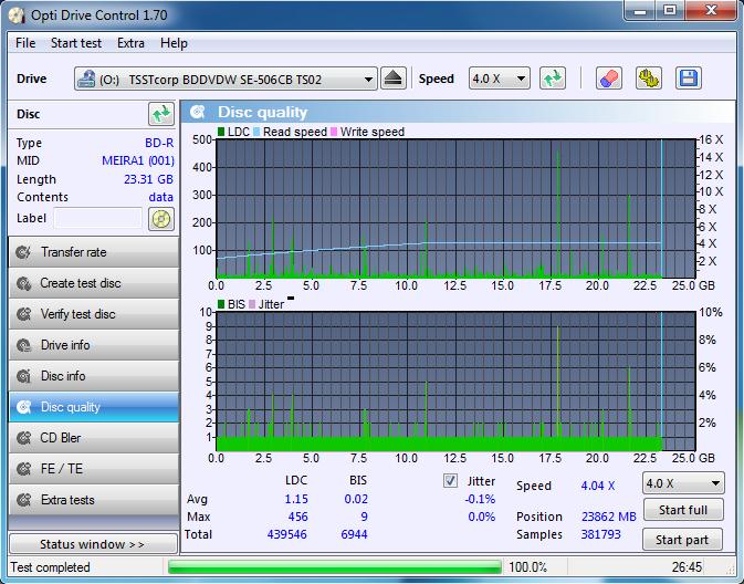 Pioneer BDR-211\S11 Ultra HD Blu-ray-dq_odc170_4x_opcoff_se-506cb.png