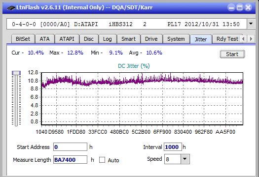 Pioneer BDR-211\S11 Ultra HD Blu-ray-jitter_10x_opcoff_ihbs312.png