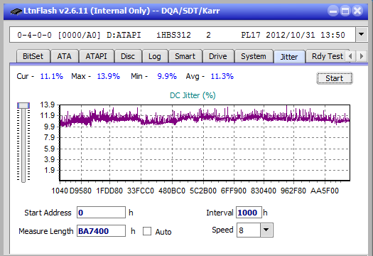 Pioneer BDR-211\S11 Ultra HD Blu-ray-jitter_12x_opcoff_ihbs312.png