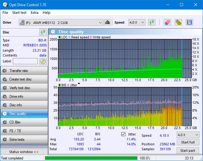 Pioneer BDR-211\S11 Ultra HD Blu-ray-dq_odc170_2x_opcon_ihbs112-gen1.png